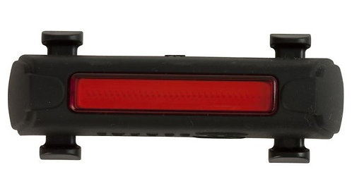 SERFAS THUNDERBOLT TAIL LIGHT