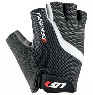 LG BIOGEL RX-V CYCLING GLOVES