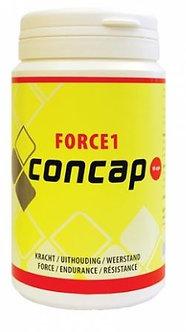 CONCAP PRODUCTS