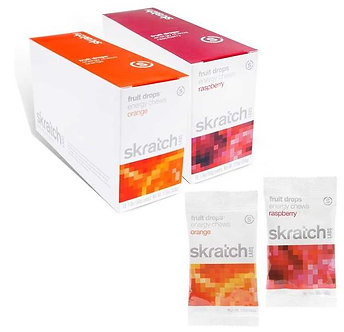 SKRATCH LABS PRODUCTS
