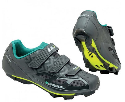 WOMEN'S MULTI AIR FLEX CYCLING SHOES