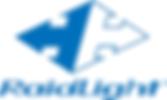 logo-bleu-Raidlight.png