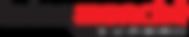 Logo_Intermarché_(Super).svg.png