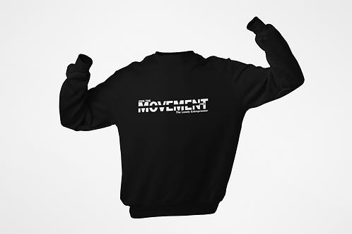 Join The Movement Sweatshirt