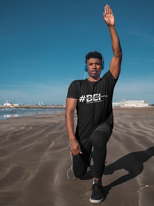 #BEI T-Shirt