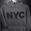 Thumbnail: NYC Hoodie