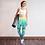 Thumbnail: Ivy Yoga Leggings
