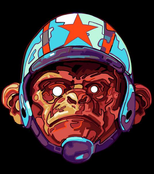 Moto_Monkeys_head.png