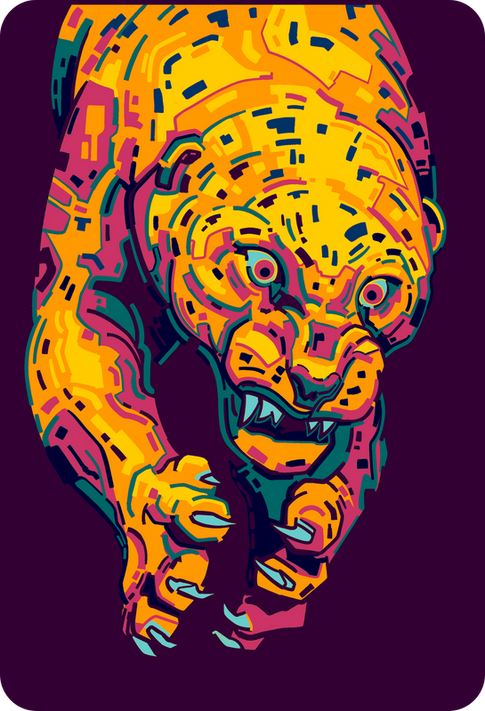 Jaguar_Dive.png