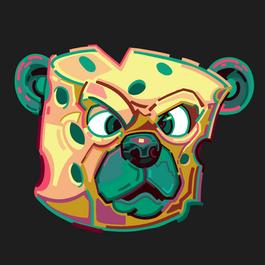 Cheese bear.png