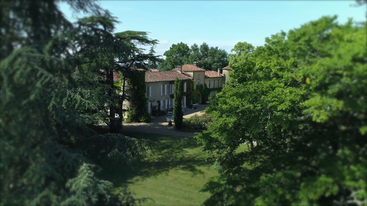 Château de Malliac.mp4