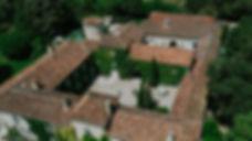 Chateau de Malliac Gascony.jpg