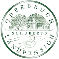 Oderbruch Pension