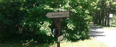 Pension Oderbruch Schubert