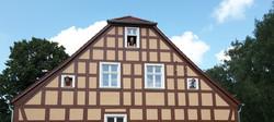 Schuberts Oderbruch Landpension