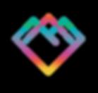 855_AGLA Studio_logo_03.png