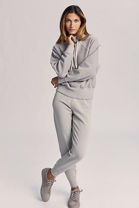 Varley -Alice Sweatpants (Grey)