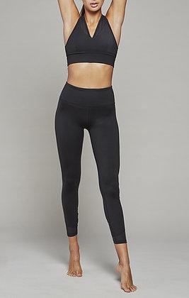 Varley - Victoria Legging HR-Full (Black)