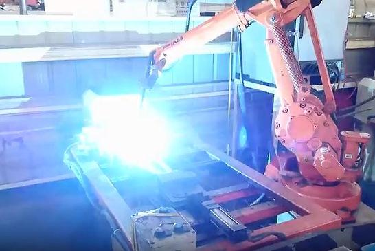 Custom Stainless Steel Fabrication Sydney