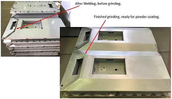Precision Sheet Metal Fabrication 3.jpg