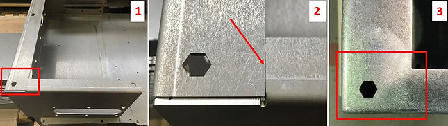 Precision Sheet Metal Fabrication 1.jpg