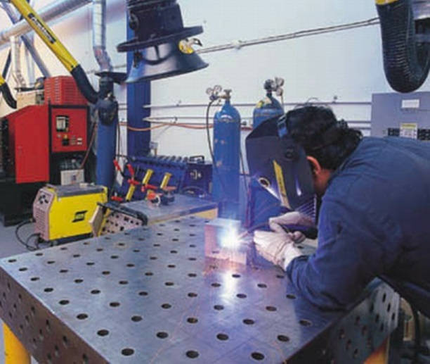 Aluminium Fabricator in Baulkham Hills Sydney