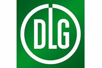 dlg_logo_header.png