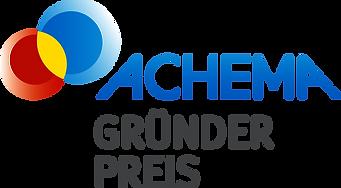 csm_Achema_Gruenderpreis_positiv_Bildsch