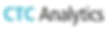 ctc_analytics_logo.png