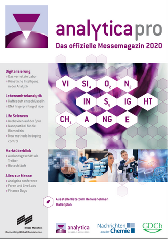 AnalyticaProMagazin.png