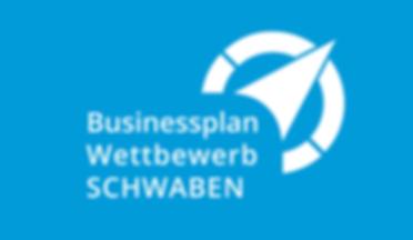 csm_BusinessplanWettbewerbSchwaben_f845e