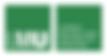 Logo_LMU.PNG