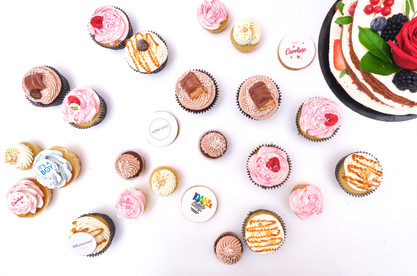 OH MON CAKE0416.jpg