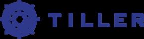 Tiller-logo-1.png