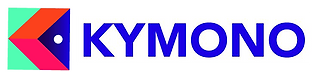 kymono-logo.png