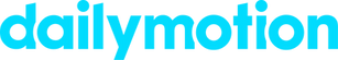 1772px-Dailymotion_logo_(2017).svg.png