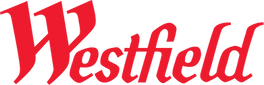 1200px-The_Westfield_Group_logo.svg.png