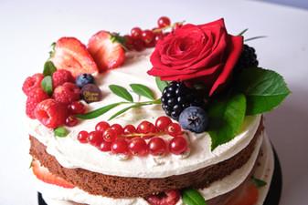 OH MON CAKE0256.jpg