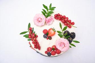OH MON CAKE0316.jpg