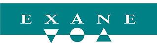 612_20140108_exane_logo.jpg