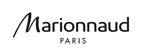 logo-marionnaud-noir.png