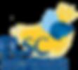 elsc_logo_margins.png