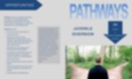 Pathways-Juvenile Diversion.png