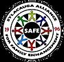 safelogo.png