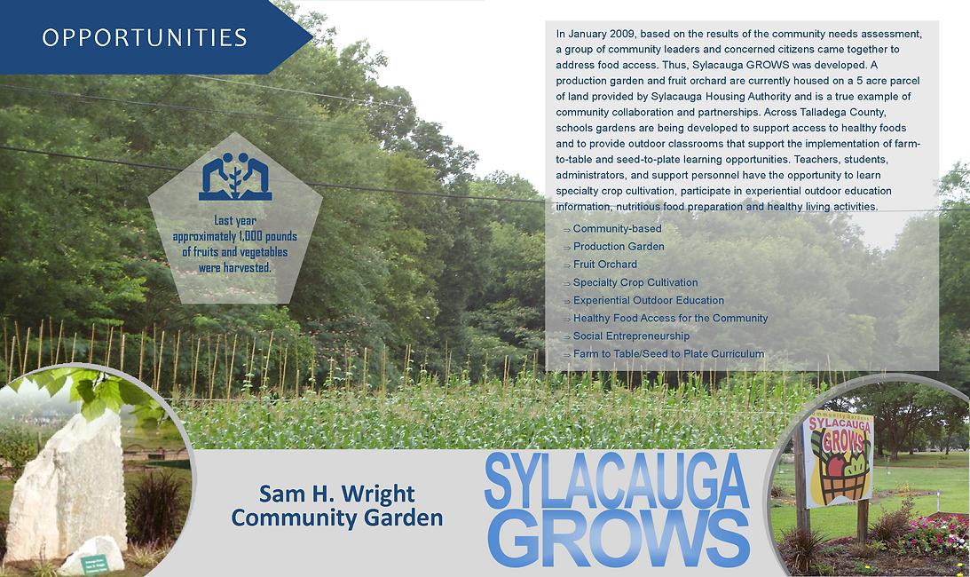 Sylacauga Grows.png