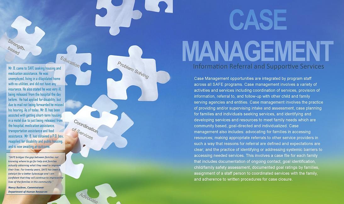 Case Management.png