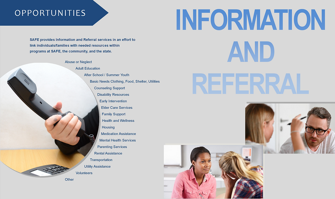 Information and Referrals.png