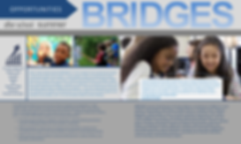 Bridges2.png