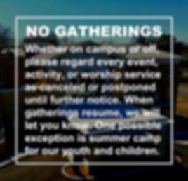 No gatherings.jpg