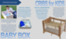 BabyBox - Cribs for Kids2.png